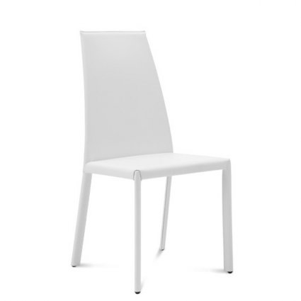 Domitalia Jungle-i Chair Amazon DO-JUNGLE-I 0
