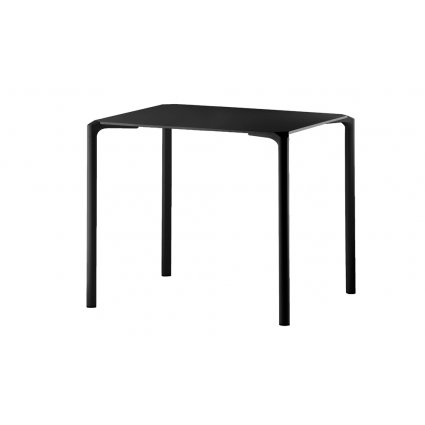 Jump TJ 119x79 Table Tables PE-TJ4_119X79 2