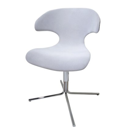Kina X Upholstered Armchair Chairs, Armchairs, Stools and Benches TF- 0