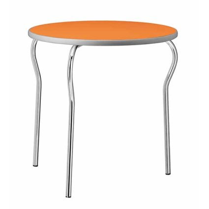 Kiron 401 Coffee Table  Complementi ME-401 0