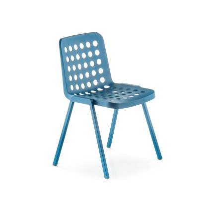 Koi-Booki 370 Chair Outdoor Furniture PE-370 0