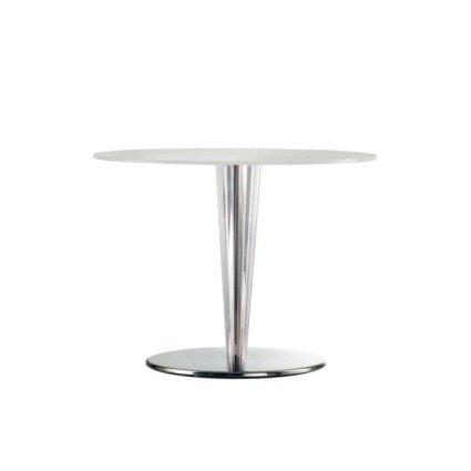Krystal 4431/KR Table Tables PE-4431/KR 0