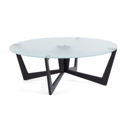 Taulinut Coffee Table ø 100 Kitchen DF-KT100 0