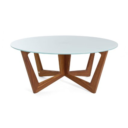Taulinut Coffee Table ø 80 Kitchen DF-KT80 0