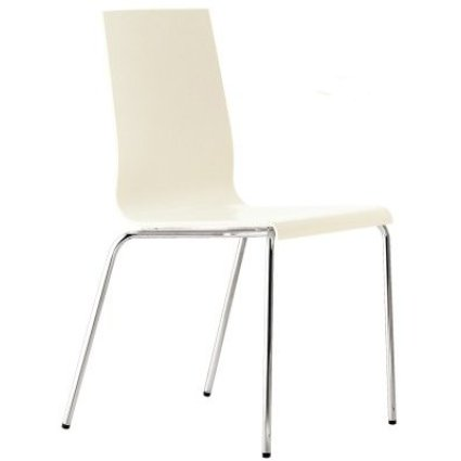 Kuadra 1151 Chair Chairs, Armchairs, Stools and Benches PE-1151 0