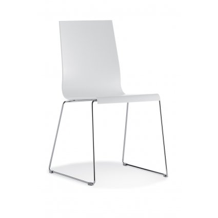 Kuadra 1158 Chair Chairs, Armchairs, Stools and Benches PE-1158 0