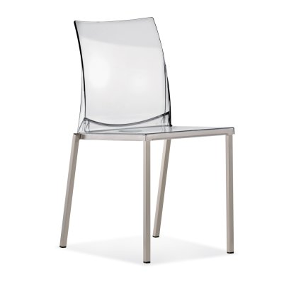 Kuadra 1271 Chair Chairs, Armchairs, Stools and Benches PE-1271 0