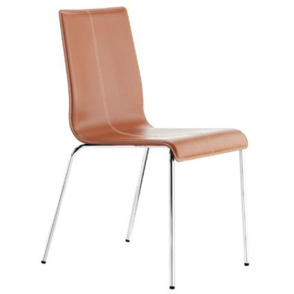 Kuadra 1281 Chair Chairs, Armchairs, Stools and Benches PE-1281 0