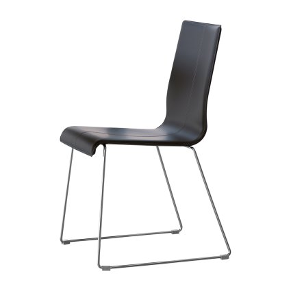 Kuadra 1298 Chair Chairs, Armchairs, Stools and Benches PE-1298 0