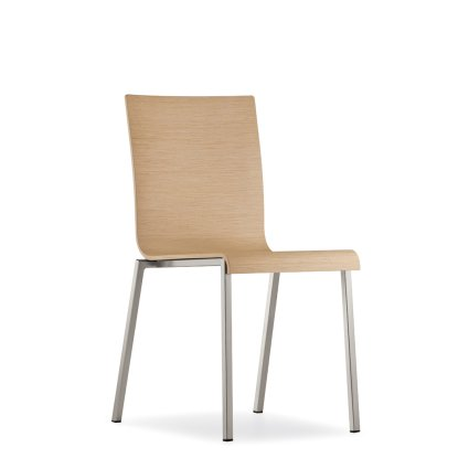 Kuadra 1321 Chair Chairs, Armchairs, Stools and Benches PE-1321 0