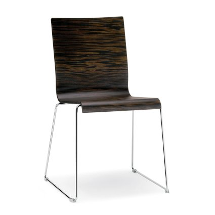 Kuadra 1328 Chair Chairs, Armchairs, Stools and Benches PE-1328 0