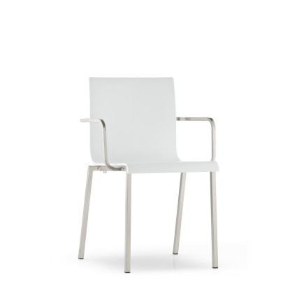 Kuadra XL 2402 Armchair Chairs, Armchairs, Stools and Benches PE-2402 0
