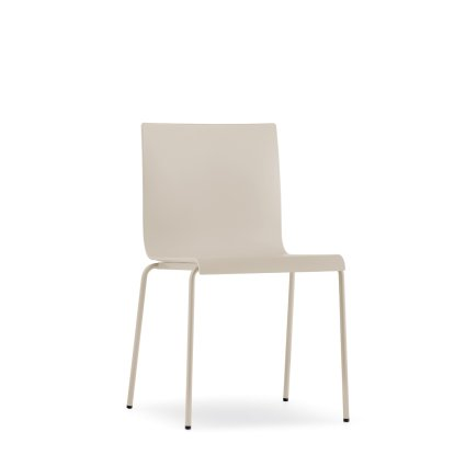 Kuadra XL 2403 Chair Chairs, Armchairs, Stools and Benches PE-2403 0
