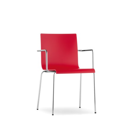 Kuadra XL 2404 Armchair Chairs, Armchairs, Stools and Benches PE-2404 0