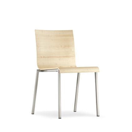 Kuadra XL 2411 Chair Chairs, Armchairs, Stools and Benches PE-2411 0