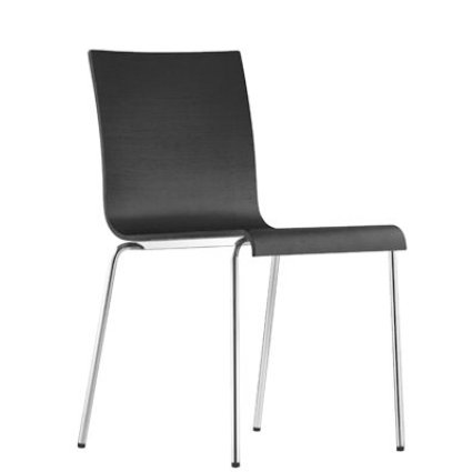 Kuadra XL 2413 Chair Chairs, Armchairs, Stools and Benches PE-2413 0