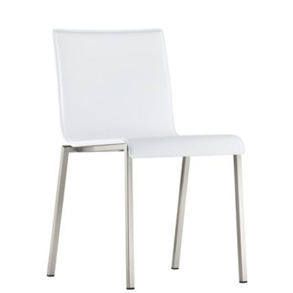 Kuadra XL 2461 Chair Chairs, Armchairs, Stools and Benches PE-2461 0