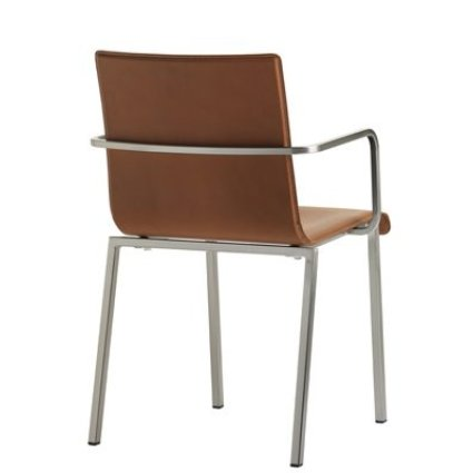 Kuadra XL 2462 Armchair Chairs, Armchairs, Stools and Benches PE-2462 0