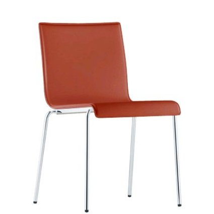 Kuadra XL 2463 Chair Chairs, Armchairs, Stools and Benches PE-2463 0