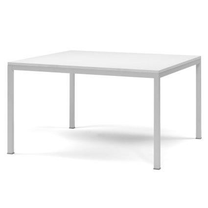 Kuadro TK 120x120 Table Tables PE-TK_120X120 0