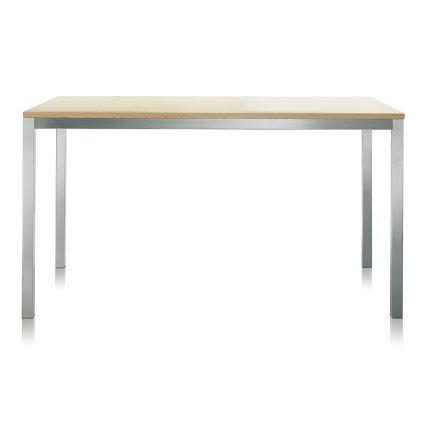Kuadro TK 140x80 Table Tables PE-TK_140X80 0