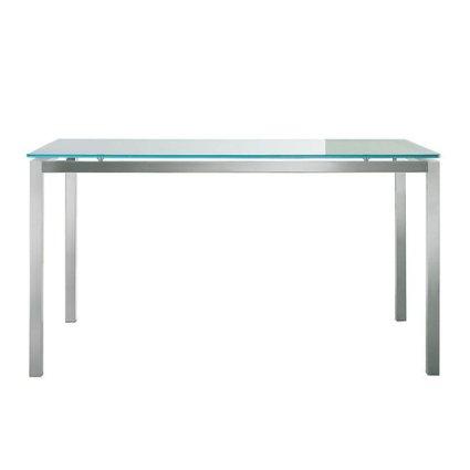 Kuadro TK 180x90 Table Tables PE-TK_180X90 0