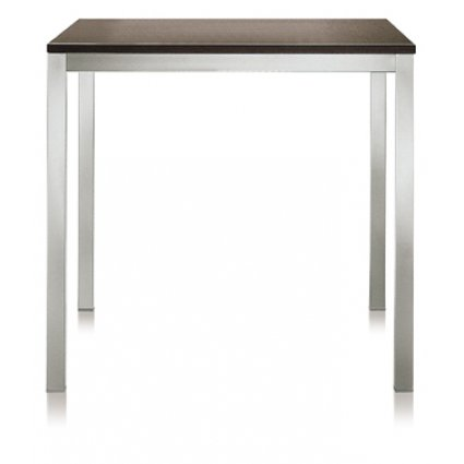 Kuadro TK 90x90 Table Tables PE-TK_90X90 1