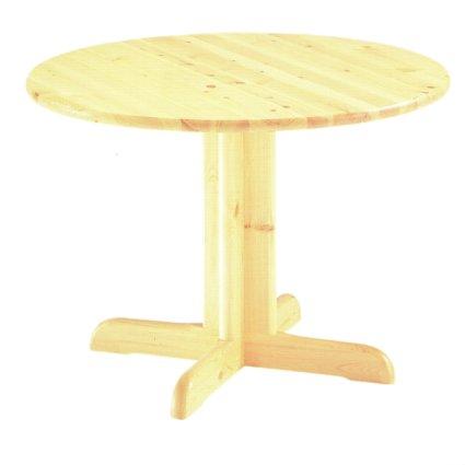 Kulissen Table Avea AV-T/600 0