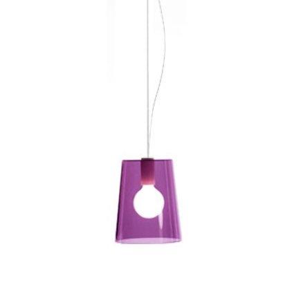 L001S/A Suspension Lamp Living Furniture PE-L001S/A 3