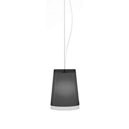 L001S/AA Suspension Lamp Living Furniture PE-L001S/AA 0