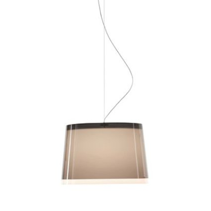 L001S/BB Suspension Lamp Living Furniture PE-L001S/BB 0