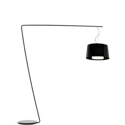 L001T/BA Floor Lamp Bedroom Furniture PE-L001T/BA 0