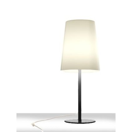 L001TA/A Table Lamp Bedroom Furniture PE-L001TA/A 0