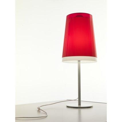 L001TA/AA Table Lamp Bedroom Furniture PE-L001TA/AA 0