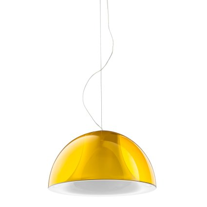 L002S/BA Suspension Lamp Living Furniture PE-L002S/BA 0