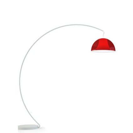 L002T/BA Floor Lamp Living Furniture PE-L002T/BA 0