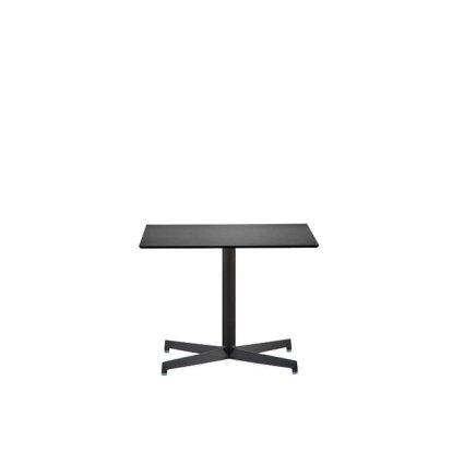 Laja 5420 79x79 Coffee Table Sofas PE-5420-H400_79X79 0
