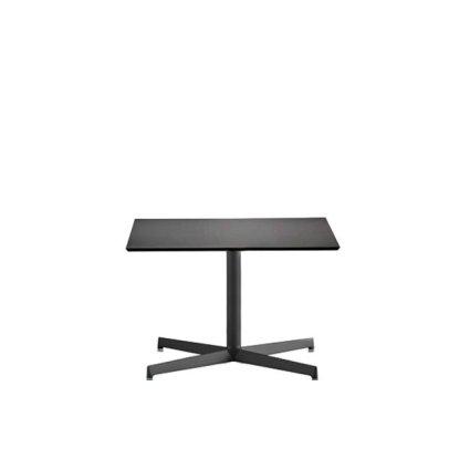 Laja 5430 89x89 Coffee Table Sofas PE-5430-H400_89X89 0