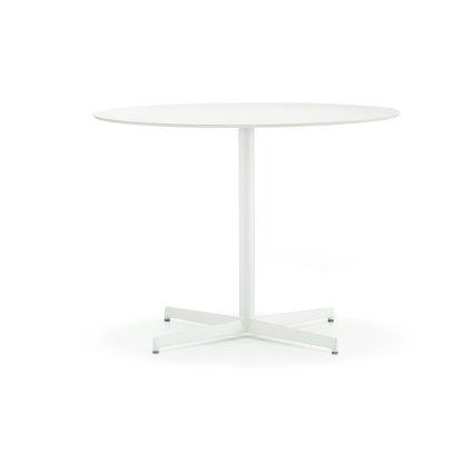 Laja 5430 Table Tables PE-5430_D99 0