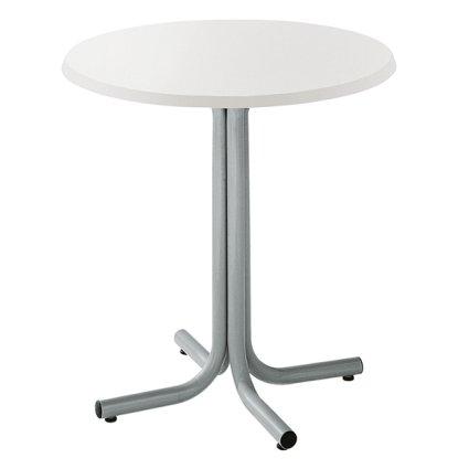 Lan 402 Coffee Table diameter 60  Complementi ME-402-DIAMETRO-60 0