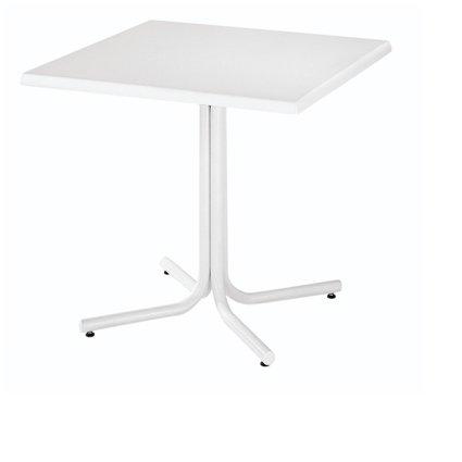 Lan 403 Coffee Table L 70  Complementi ME-403-L-70  0