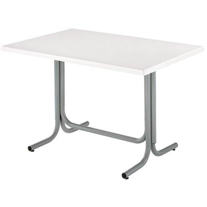 Lan 412 Coffee Table L 80x120  Complementi ME-412-L-80-120 0