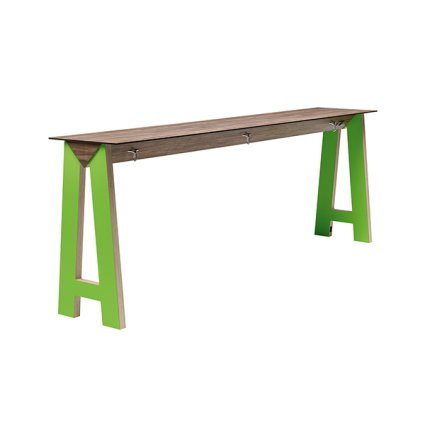 Link 506 Table  Complementi ME-506  0