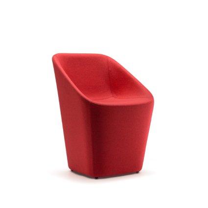 Log 365 Chair Outdoor Furniture PE-365 0