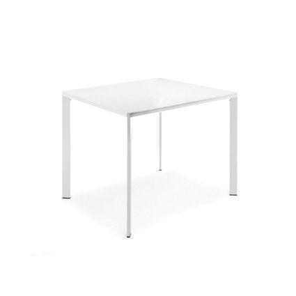 Logico TL 80x80 Table Tables PE-TL_80X80 0