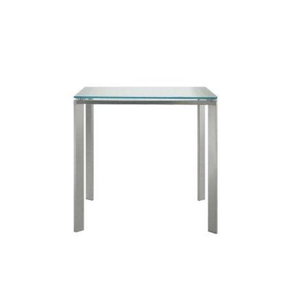 Logico TL 90x90 Table Tables PE-TL_90X90 2