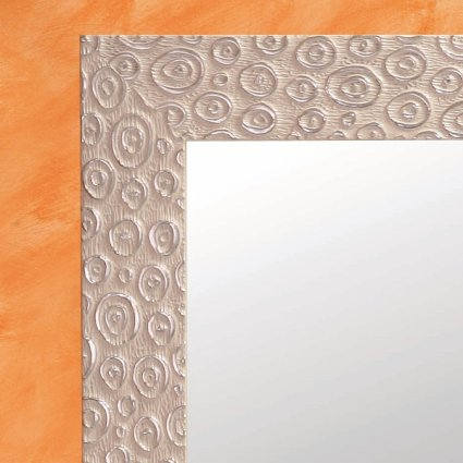Luna Domus Mirror Bedroom Furniture DM-SPLU 0