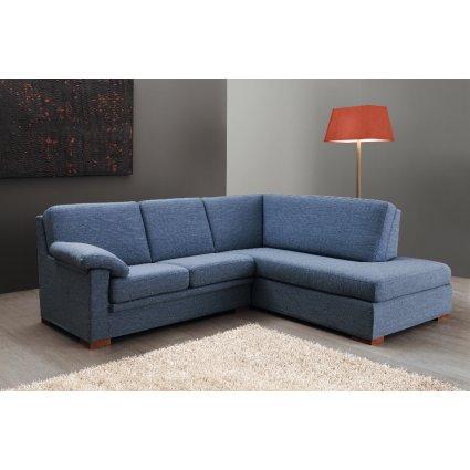 Madrid Sofa Sofas ZG-MD 0