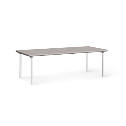Maestrale 220 Table Tables NA-4225 0