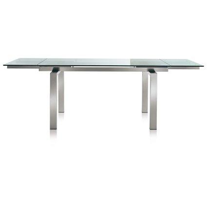 Magic TM 200x90 Table Tables PE-TM_200x90 0